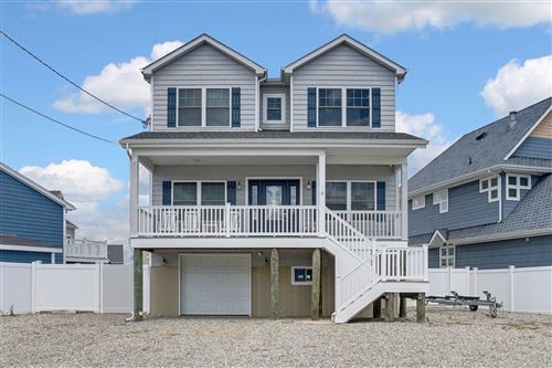 Photo of 8 6th Terrace, Ortley Beach, NJ 08751 (MLS # 22017787)
