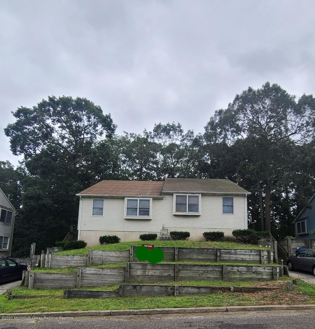 39\/41 Indian Valley Court, Little Egg Harbor, NJ 08087 - MLS#: 22032787