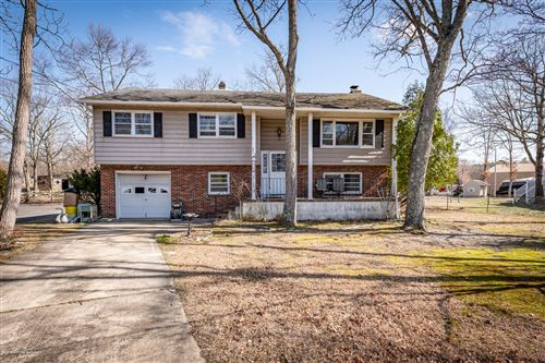 Photo of 333 Chandler Road, Jackson, NJ 08527 (MLS # 22010795)