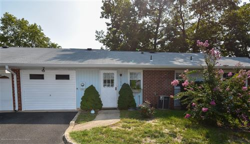 Photo of 1103c Argyll Circle, Lakewood, NJ 08701 (MLS # 22029795)
