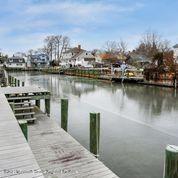 Photo of 20 Sandy Point Drive, Brick, NJ 08723 (MLS # 22124800)