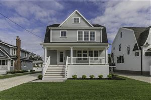 Photo of 170 Osborne Avenue, Bay Head, NJ 08742 (MLS # 21905801)