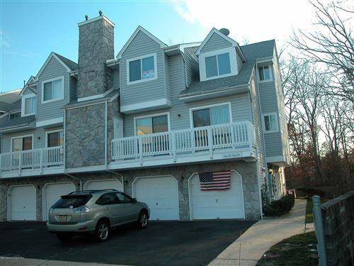 Photo of 1003 Scarlet Oak Avenue, Toms River, NJ 08755 (MLS # 22124801)