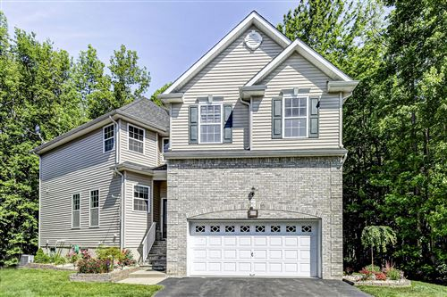 Photo of 245 Morning Glory Drive, Monroe, NJ 08831 (MLS # 22017810)