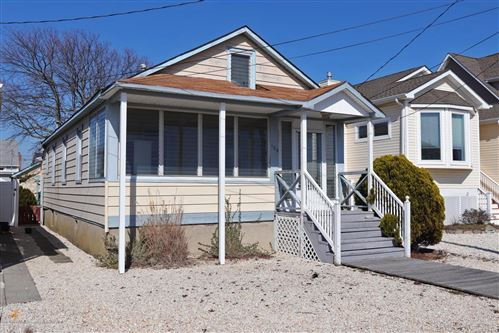 Photo of 105 New York Avenue, Lavallette, NJ 08735 (MLS # 22017816)