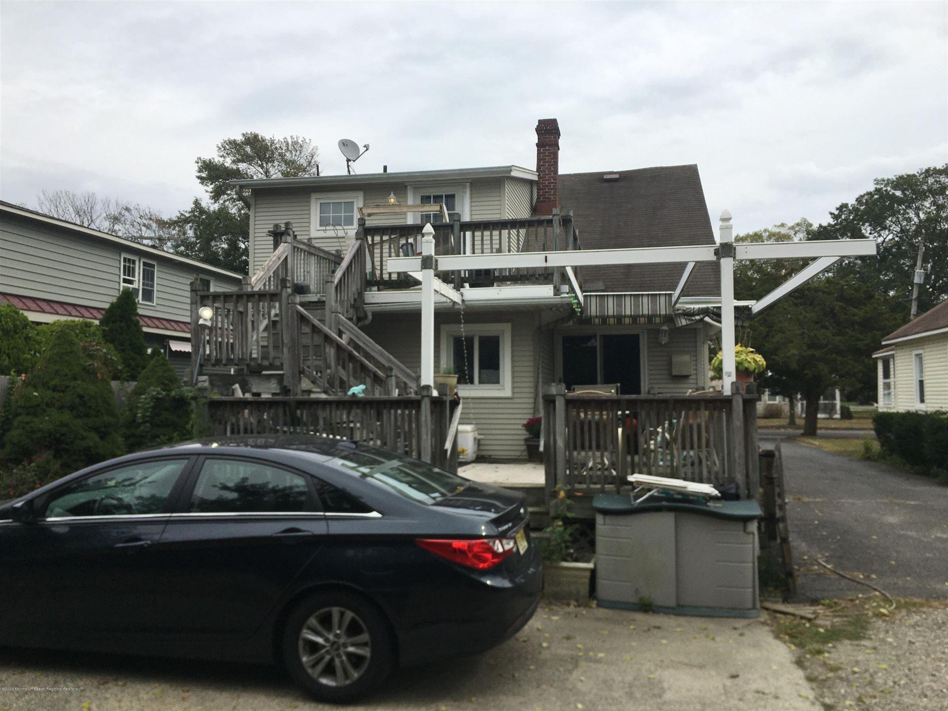 1303 Bay Avenue, Point Pleasant, NJ 08742 - #: 22036822