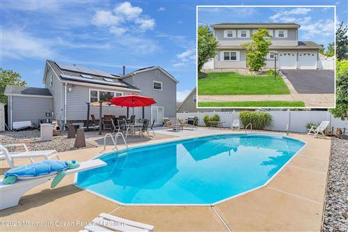 Photo of 9 Briscoe Terrace, Hazlet, NJ 07730 (MLS # 22122825)
