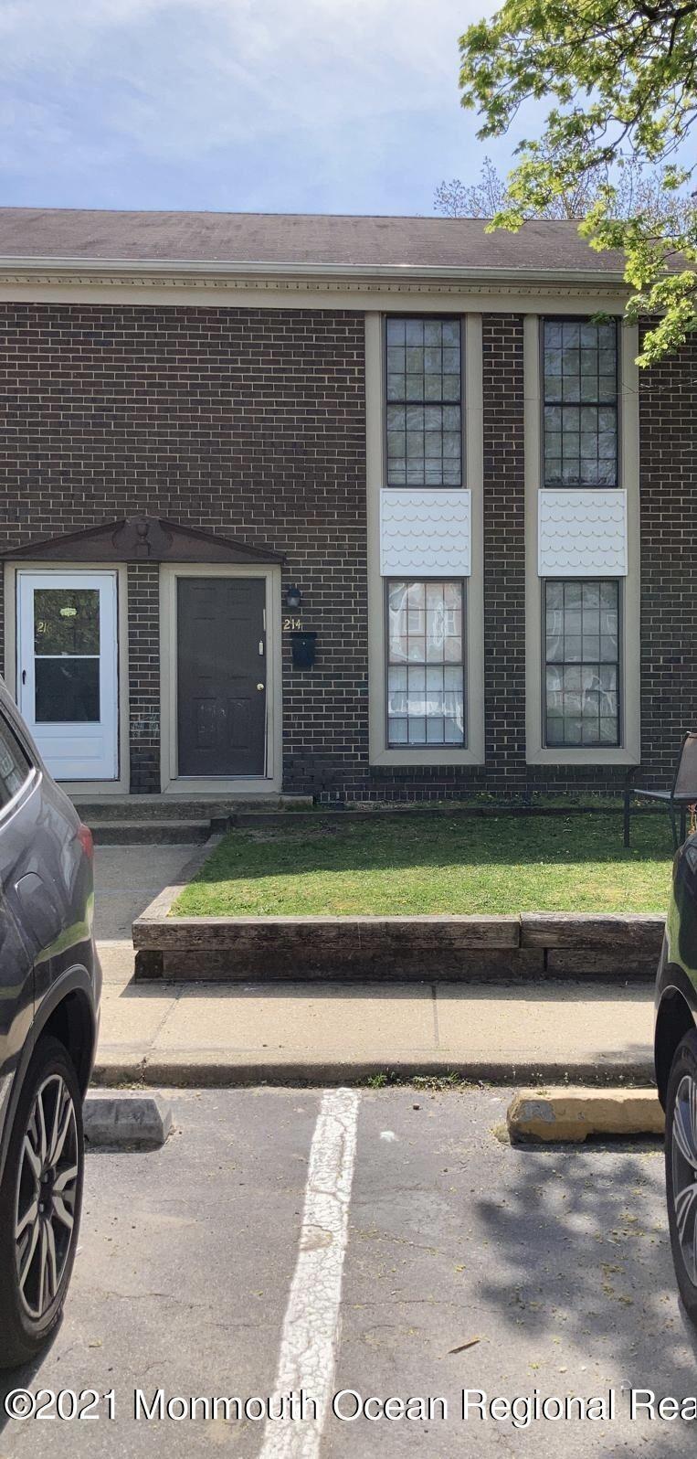214 Tudor Court #1000, Lakewood, NJ 08701 - #: 22111825