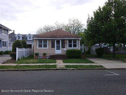 Photo of 1238 Briarwood Road, Belmar, NJ 07719 (MLS # 22033826)