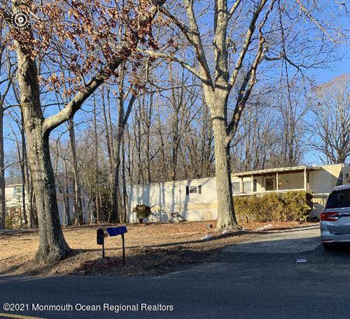 Photo of 4 Wooleytown Road, Morganville, NJ 07751 (MLS # 22002827)