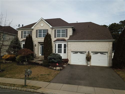 Photo of 1444 F Street, Forked River, NJ 08731 (MLS # 22008836)