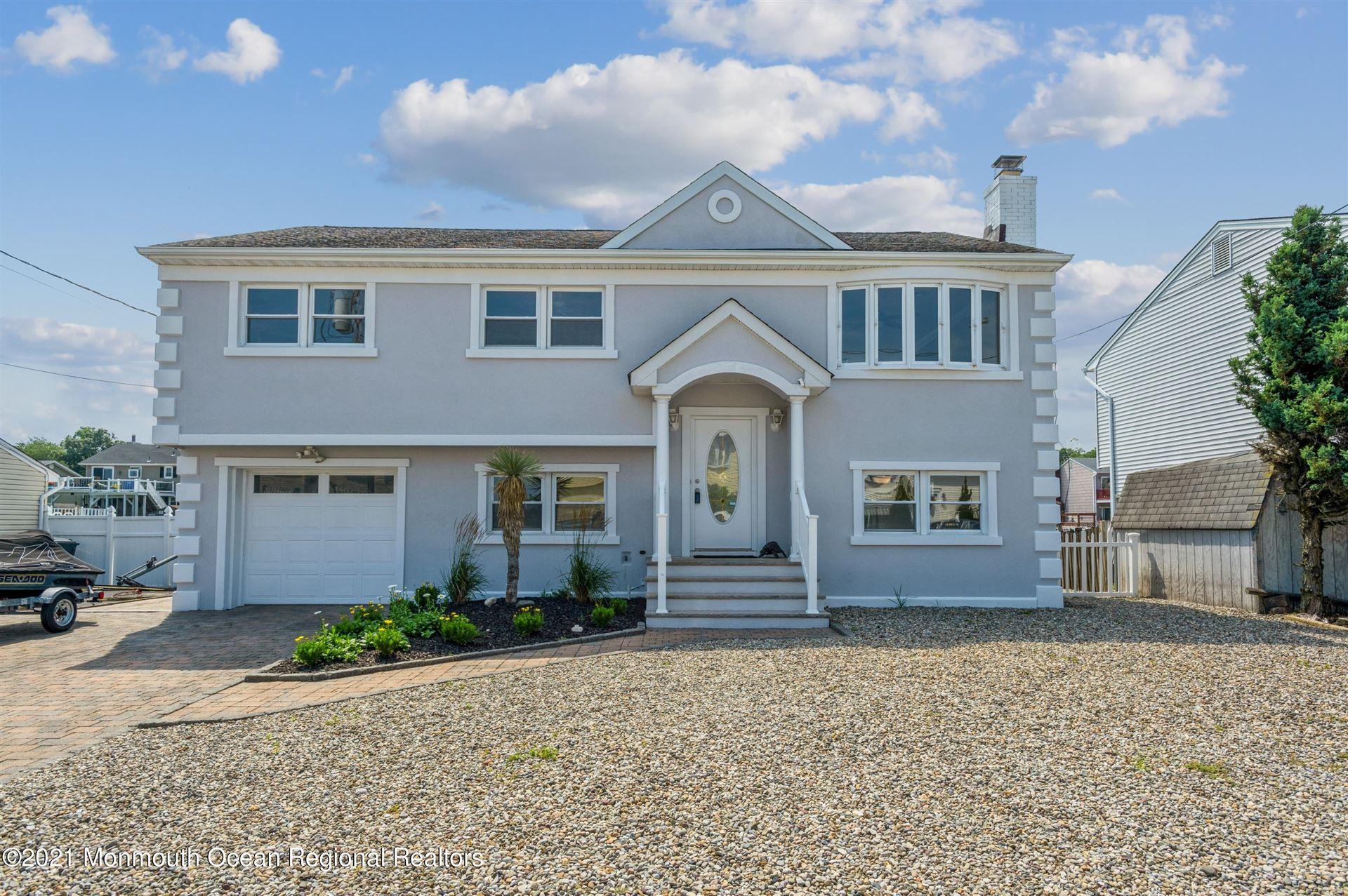 12 Homewood Drive, Brick, NJ 08723 - MLS#: 22122838