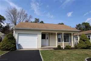 Photo of 88 Paradise Boulevard, Toms River, NJ 08757 (MLS # 21914841)