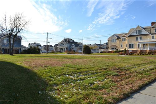 Photo of 410 1st Avenue, Avon-by-the-sea, NJ 07717 (MLS # 22001842)