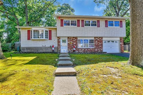 Photo of 5 Florida Place, Jackson, NJ 08527 (MLS # 22028848)