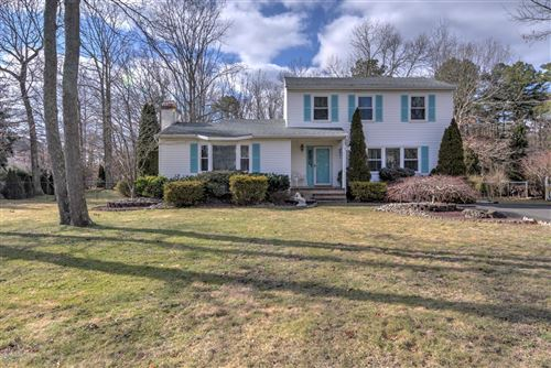 Photo of 662 Burke Road, Jackson, NJ 08527 (MLS # 21941849)