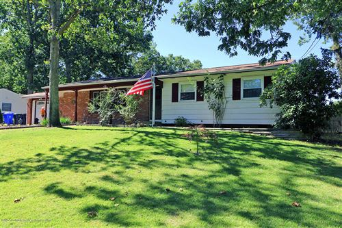 Photo of 953 Fairview Drive, Toms River, NJ 08753 (MLS # 22033850)