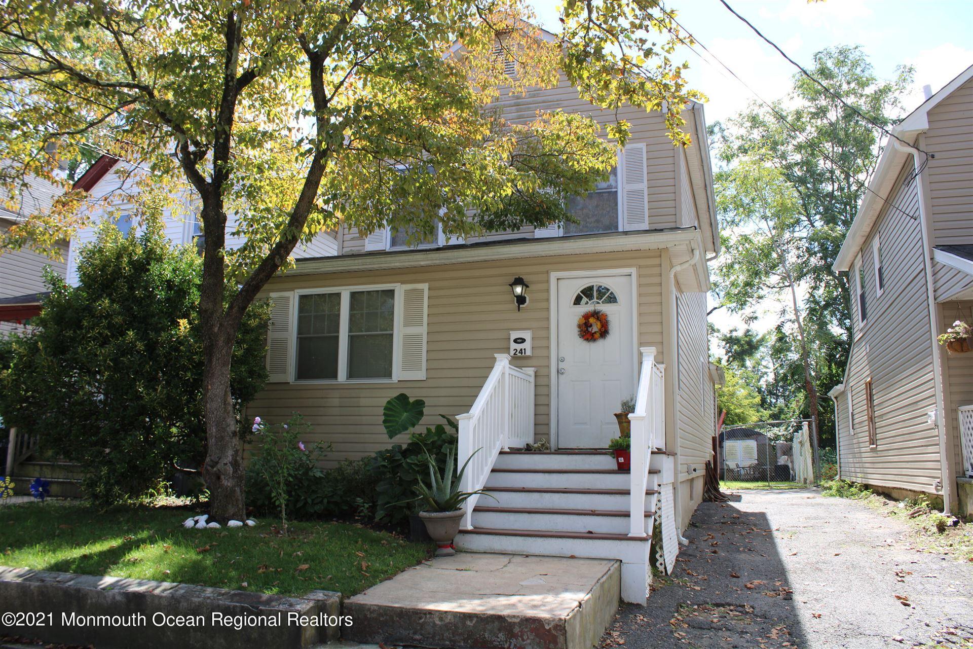 241 Drs James Parker Boulevard, Red Bank, NJ 07701 - MLS#: 22128852
