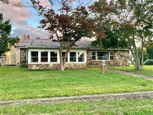 Photo of 100 Marshall Avenue, Tuckerton, NJ 08087 (MLS # 21941859)