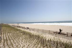 Photo of 1229 Ocean Avenue, Mantoloking, NJ 08738 (MLS # 21932860)