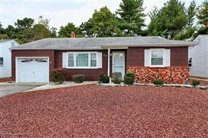 Photo of 11 Fairfield Road, Toms River, NJ 08757 (MLS # 21941863)