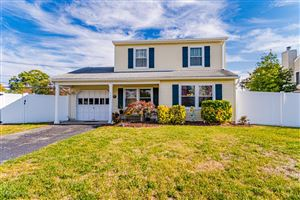 Photo of 533 Dorothy Place, Brick, NJ 08723 (MLS # 21941865)