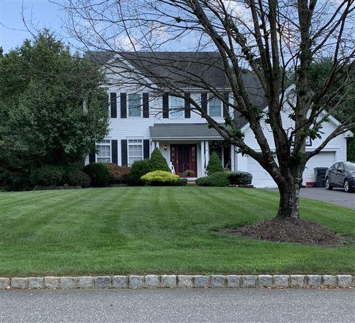 Photo of 5 Willetta Drive, Jackson, NJ 08527 (MLS # 22029865)