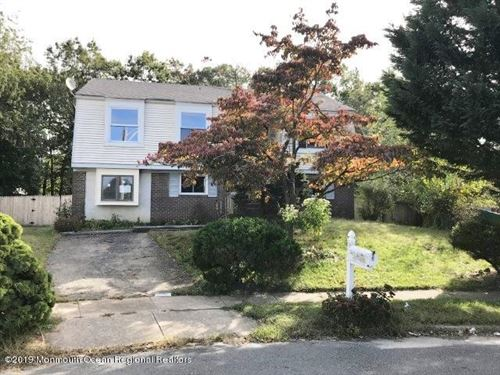 Photo of 3 Hull Court, Barnegat, NJ 08005 (MLS # 21945866)