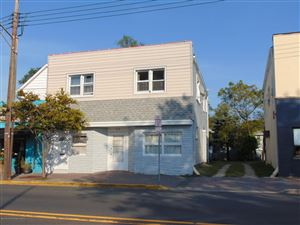 Photo of 612 Main Street, Bradley Beach, NJ 07720 (MLS # 21937871)