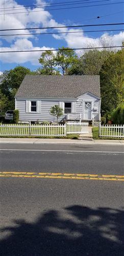 Photo of 198 Joline Avenue, Long Branch, NJ 07740 (MLS # 22014873)