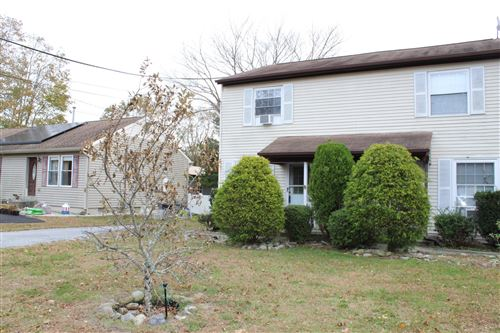 Photo of 56 A Memorial Drive, Barnegat, NJ 08005 (MLS # 21945876)
