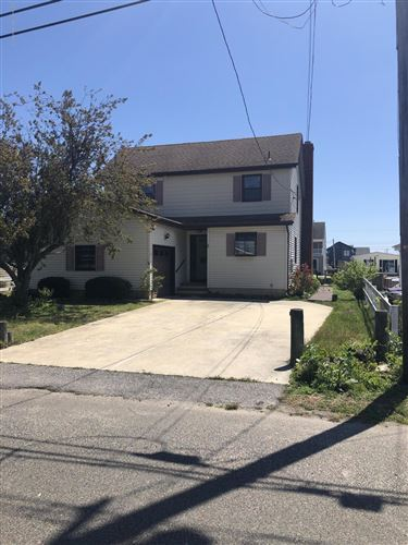 Photo of 27 Carlyle Drive, Bayville, NJ 08721 (MLS # 22014878)