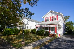 Photo of 508 Essex Avenue, Spring Lake, NJ 07762 (MLS # 21941879)