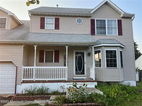 Photo of 8 Jared Lane, Little Egg Harbor, NJ 08087 (MLS # 22124884)