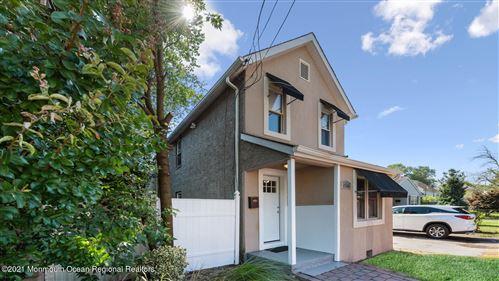Photo of 246 Myrtle Avenue, Neptune Township, NJ 07753 (MLS # 22124889)