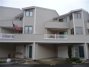Photo of 29 Sunset Avenue, Long Branch, NJ 07740 (MLS # 21929890)