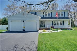 Photo of 168 Old Orchard Road, Toms River, NJ 08755 (MLS # 21916894)