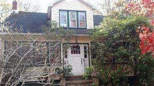 Photo of 211 Schooleys Mountain Road, Washington Township, NJ 07882 (MLS # 21945902)