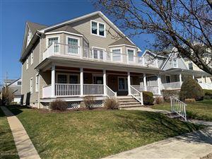 Photo of 112 Sylvania Avenue, Avon-by-the-sea, NJ 07717 (MLS # 21945904)