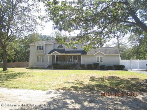 Photo of 119 Serpentine Drive, Bayville, NJ 08721 (MLS # 21947913)