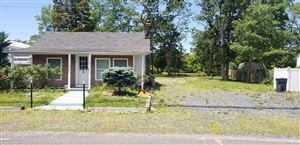 Featured picture for the property 21924914