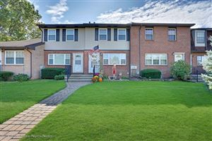 Photo of 824 Shannon Court, Brick, NJ 08724 (MLS # 21941919)