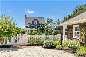 Photo of 942 Barnegat Lane, Mantoloking, NJ 08738 (MLS # 21941924)