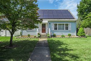 Photo of 6 Pineview Drive, Toms River, NJ 08755 (MLS # 21935930)