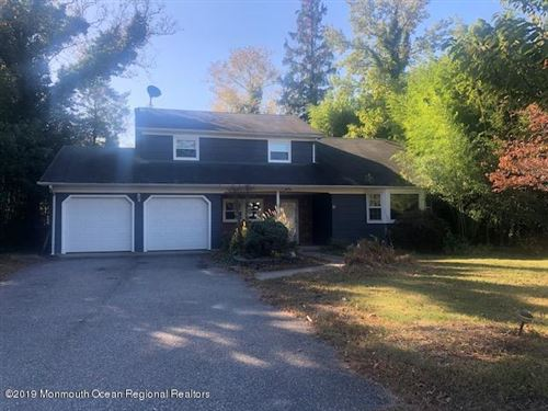 Photo of 498 Hemlock Hill Drive, Toms River, NJ 08753 (MLS # 21941930)