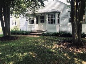 Featured picture for the property 21924935