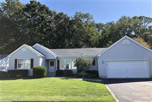 Photo of 235 Sunset Drive, Forked River, NJ 08731 (MLS # 21943939)