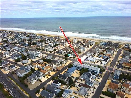 Photo of 3629 Route 35 #3, Normandy Beach, NJ 08739 (MLS # 22031941)