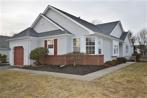 Photo of 2415 Spring Hill Drive, Toms River, NJ 08755 (MLS # 21910942)