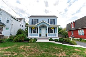 Photo of 46 Compton Street, Belford, NJ 07718 (MLS # 21941942)